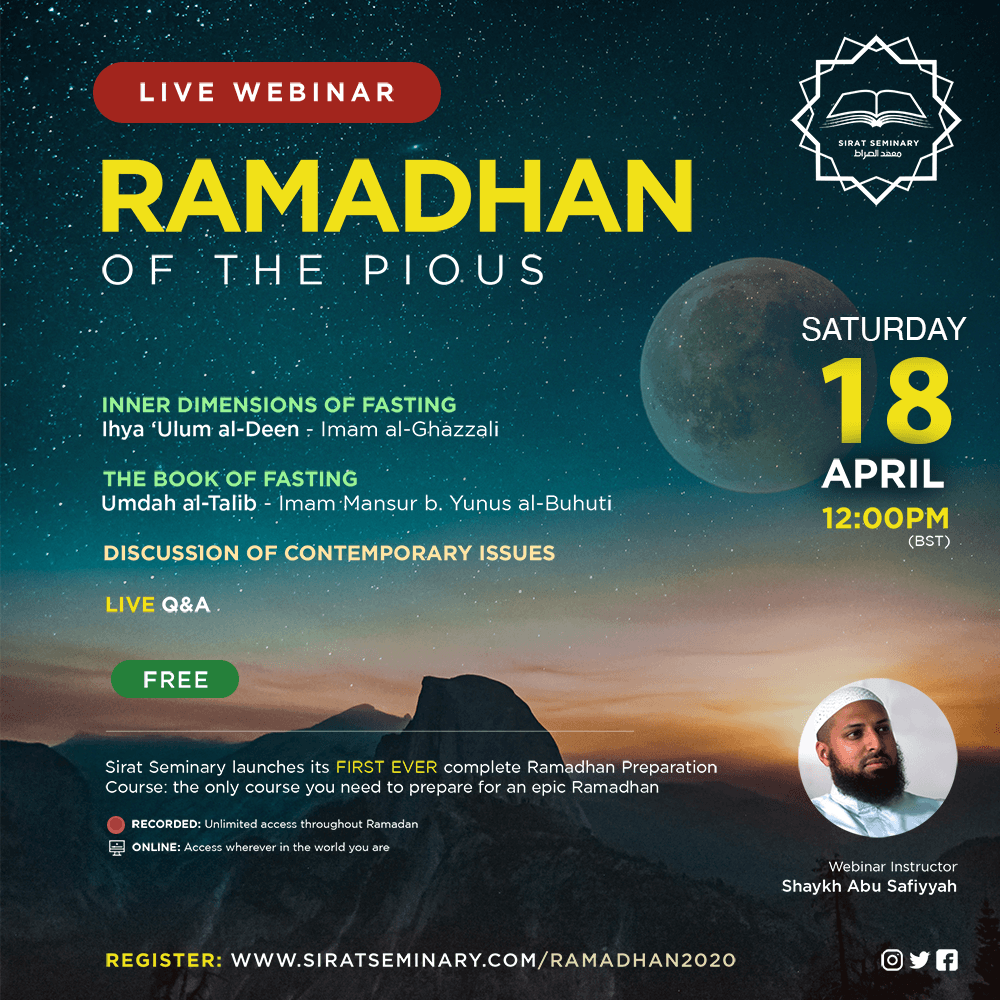 ramadanWebinar resized